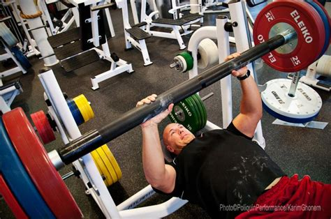 fat gripz bench press 28 images fat gripz fitness