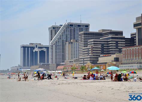 atlantic city travel packages cheap atlantic city