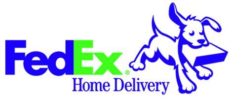 Fedex Home Delivery Logos Free Logos Clipartlogo Com Fedex Banner Template