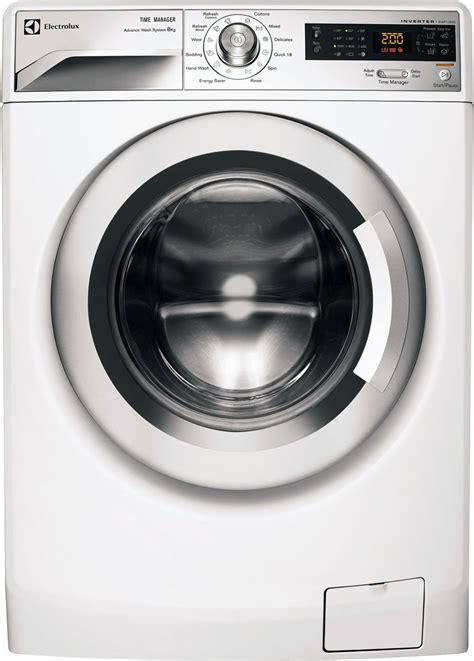 Electrolux Ewf85743 Front Loading new electrolux ewf12832 8kg front load washing machine ebay