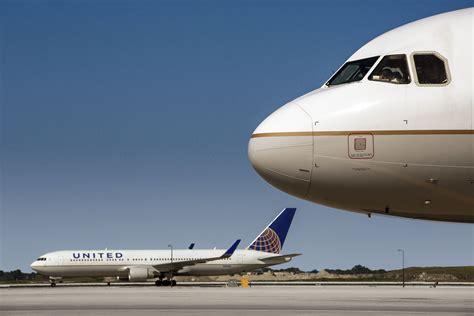 united s july cargo hike ǀ air cargo news