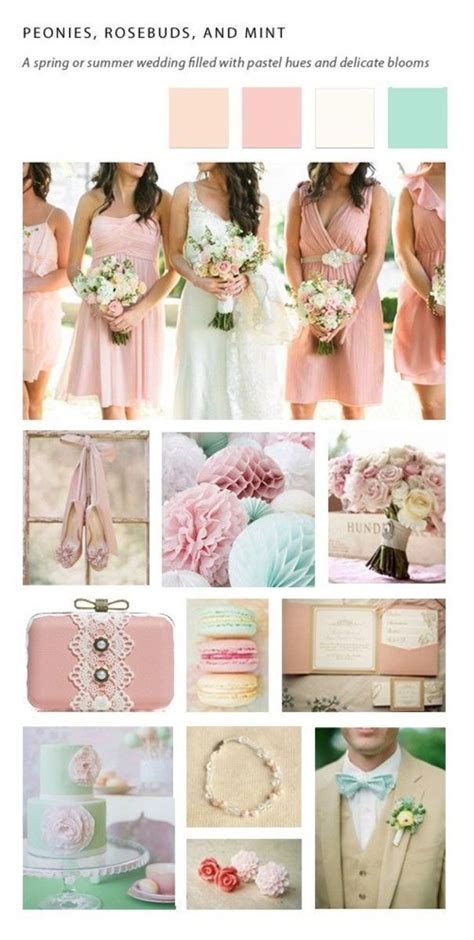summer wedding themes 30 2015 pinterest