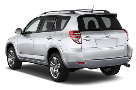 toyota suv 2012 toyota rav4 reviews and rating motor trend