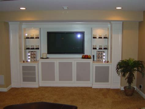 custom home theater media center home theater cabinet built in home entertainment center cabinets mf cabinets