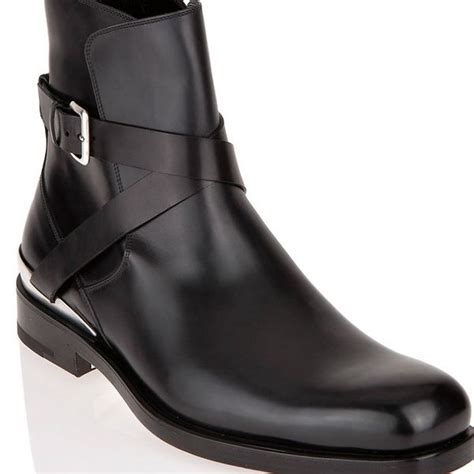 s boots fall 2012 askmen