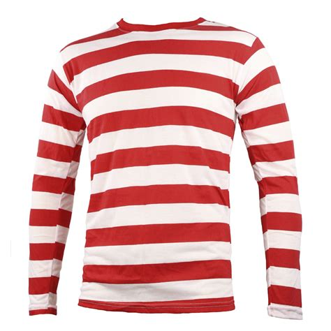 Stripe Sleeve Shirt nyc sleeve mime stripe striped shirt