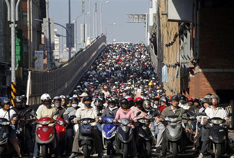 imagenes que impactantes la sobrepoblaci 243 n en china im 225 genes impactantes im 225 genes