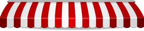 red and white striped awning ferro s gourmet sweet popcorn sweetness in every bite
