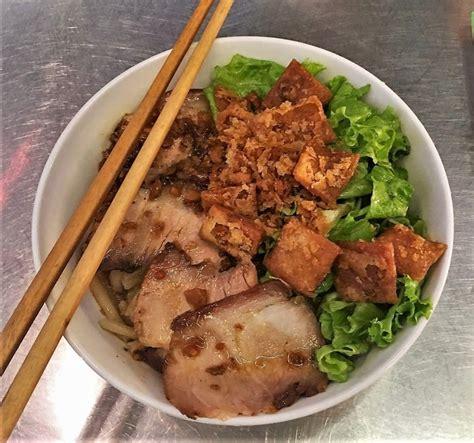 cucina vietnamita cucina vietnamita la migliore sud est asiatico