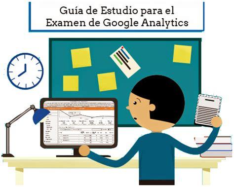 preguntas de google analytics examen google analytics preguntas y respuestas