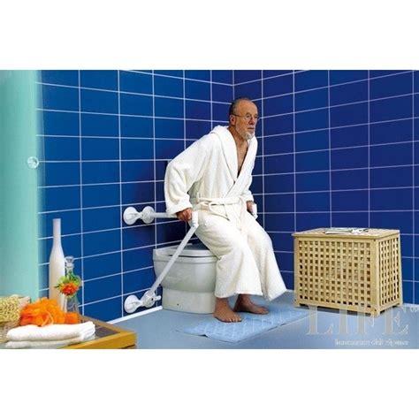 maniglione bagno disabili maniglione bagno disabili