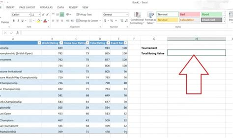 vlookup tutorial in excel 2013 vlookup different sheet excel 2013 how to use vlookup in