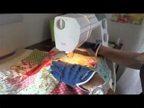 free motion quilting tutorial youtube free motion quilting video tutorial youtube