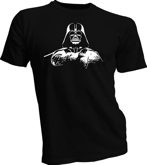 Tshirt Darth Vader darth vader t shirt