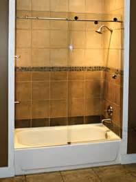 How To Install A Jacuzzi Bathtub Bathtub Doors