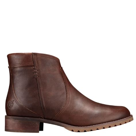 timberland s banfield waterproof ankle boots