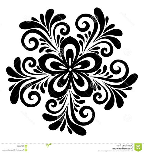 beautiful designs flower designs patterns to draw beautiful floral pattern