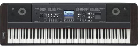 best digital pianos and keyboards 2014 reviews specs yamaha dgx 650 review digital piano review guide
