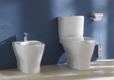 Bidet Jacob Delafon by Wc Et Bidet Compacts Odeon Up De Jacob Delafon