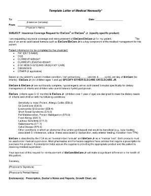 doctors note template forms fillable printable sles