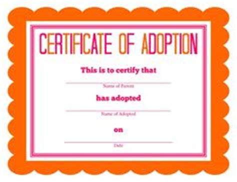 teddy birth certificate template 1000 images about teddy bears on birth