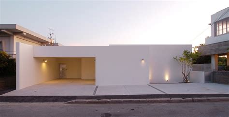 www architect com 沖縄 建築設計事務所 真玉橋設計事務所