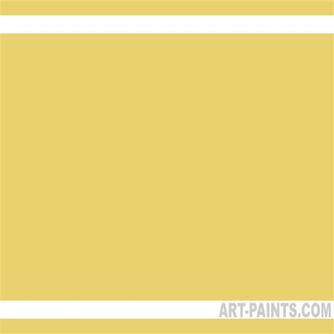indian yellow soft pastel paints 267 37 indian yellow paint indian yellow color conte a