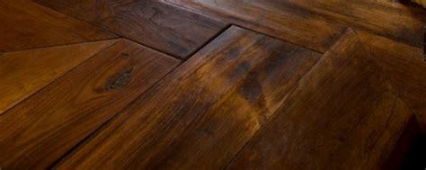 Best Type Of Wood Flooring Hardwood Floor Types Of Wood Interiors Design