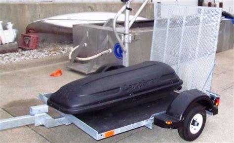 bass hunter boats accessories bass hunter bass baby boats mini pontoon trailers