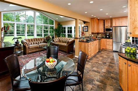 galati home design capo d orlando 100 completely open floor plans hs residence