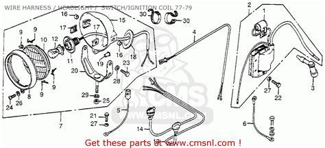 ezgo marathon wiring diagram  wiring diagram schemas