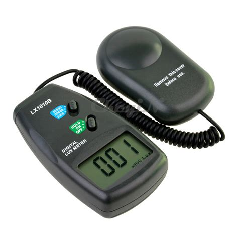 handheld light meter for photography compare prices on handheld spectrometer online shopping