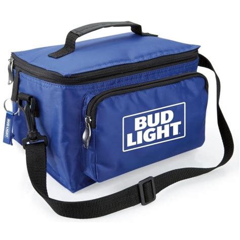 bud light cooler for sale classifieds