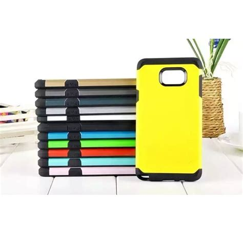 Sgp Tough Armor Plastic Tpu Comb E Oem Samsung Galaxy Note 4 Hijau sgp tough armor plastic tpu combination for samsung