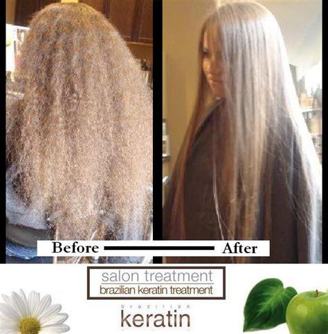 regis salon keratin treatnent pictures for creations hair salon in fremont ca 94539