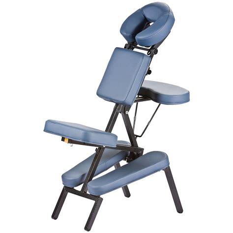 inner strength table inner strength 174 element chair 173395