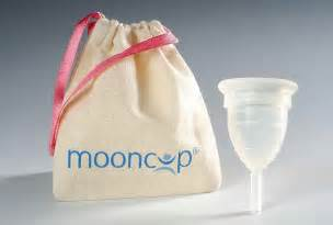 most comfortable menstrual cup would you use a menstrual cup daily mail online
