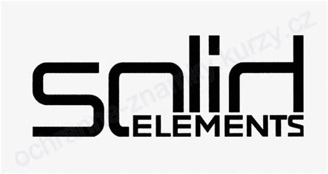 solid elements terrassenüberdachung solid elements trademark owner demp b v