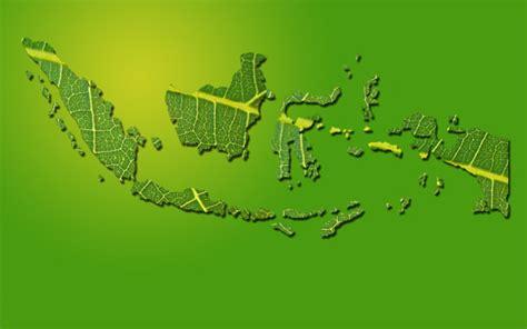 wallpaper daun hitam menggunakan tekstur daun untuk membuat wallpaper indonesia