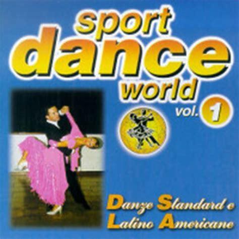 Cd Volume Volume 1 wrd volume 1 cd
