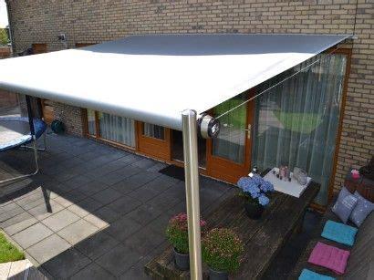 sonnenschutz für balkon idee sonnenschutz balkon