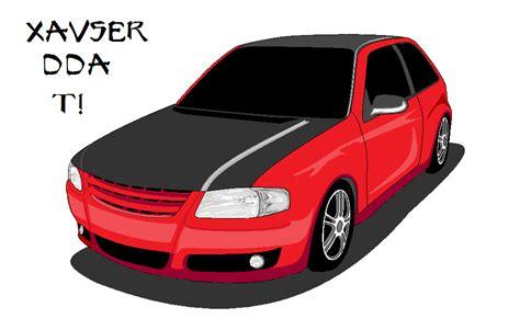 Imagenes De Automoviles Fotos De Motos Y Autos Dibujos De Autos Y Motos Tuning Dibujo En Pc Dibujantes De Autos Taringa