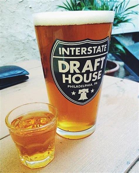 interstate draft house interstate draft house 1235 e palmer st 267 455 004