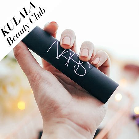 Organic Rubber No Dont Get Excited Its Just A Bag by Just How Are These Legendary Nars Sticks