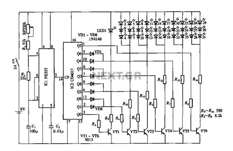 gould electric motor wiring diagram gould wiring diagram