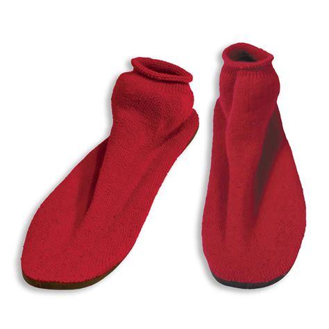 best slipper socks slippers sole non skid