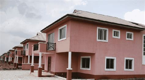Fg Staff Housing Loan Applicants Want Scheme Probed
