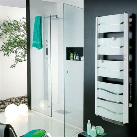 radiateur salle de bain 895 atlantic radiateur s 232 che serviette 233 lectrique