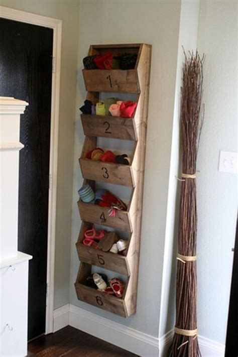 coat storage ideas small spaces 90 smart toy storages design ideas for small space