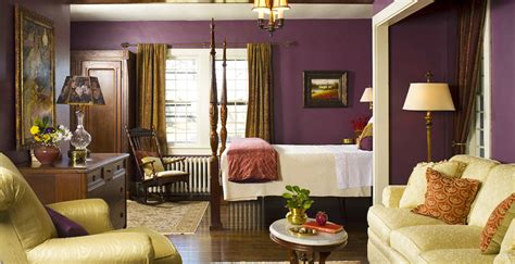 bed and breakfast harpers ferry harpers ferry bed and breakfast restaurant spa luxury